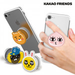 [W] KAKAO FRIENDS Smart Grip Tok