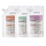 [W] LABIOTTEUS Code-Derm Capsule Cleansing Water 200ml (Refill)