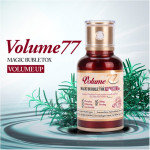 [W] VOLUME77 Magic Bubble Tox Volume Up 50ml