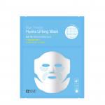 [W] SNP Blue Tension Hydra Lifting Mask 6ml*4ea, 23ml*1pcs