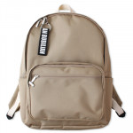 [W] 1300K BUBILIAN Basic Backpack
