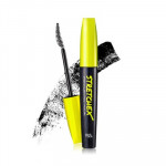 [W] TOUCHINSOL Stretchex Stretch Lash Effect Mascara 7g