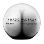 [W] OLIVEYOUNG Faith In Face Maic Mud Ball 50ml