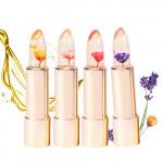 [W] KAILIYUMEI Lipstick 3.8g