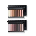 [W] JUNGSAEMMOOL Artist Eyeshadow Palette 13.6g