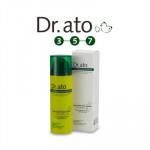 [E] Dr.ATO Moisture Face Cream 50g