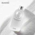 [W] MEMEBOX  Nooni repair cica powder toner