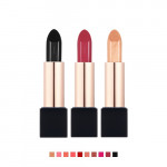 [W] MEMEBOX PONY EFFECT Outfit Velvet lipstick 3.5g