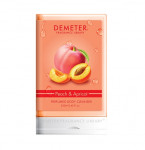 [W] DEMETER Purfumed Body Cleanser-Peach&Apricot 250ml