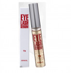 [W] SIDMOOL Eyelash Serum 11g