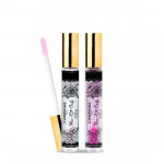 [W] CANMAKE Your Lip Only Gloss 3g