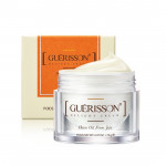 [W] GUERISSON Delight Cream 70g
