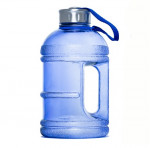 [W] Big Baby Water Bottle 1.3L