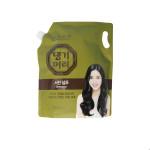 [W] DAENGGIMEORI Surin Shampoo Refill 2000ml