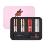 ETUDE HOUSE Play 101 Stick Mini Selfie Kit 2.5g*3+2g+1ea