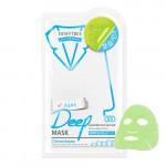 [W] DEWYTREE Aqua Deep Mask 27g (1ea)