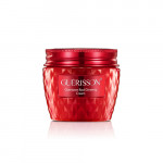 [W] GUERISSON Red Ginseng Cream 60g