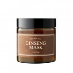 [W] I\'M FROM Ginseng Mask 120g