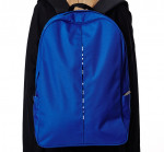 [W] ADER error Slit ADER ERROR Backpack (Blue)