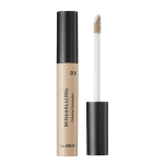 THE SAEM Mineralizing Creamy Concealer 4ml