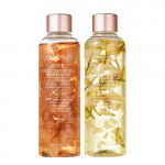 [Hot Deal] CREME ESENCIA 31C Skin Toner Real Petal