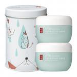 [Hot Deal] ILLIYOON Hyaluronic Moisture Cream 100ml*2ea