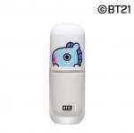 [W] BT21_VT Tinted Milk CC Cream 30ml