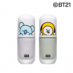 [W] BT21_VT Tinted Color Base 30ml