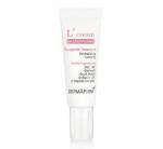 [R] DERMAFIRM L Cream 20g