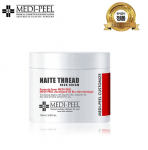 [R] MEDI-PEEL Naite Thread Neck Cream 100ml