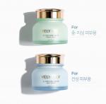 [R]  IMVELY VELY VELY O2 Moisture Cream Very Moist 50ml
