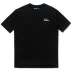 [R] SPAO Snoopy T-Shirts 1ea