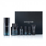 [L] DONGINBI Red Ginseng Homme Power Moisture Balancing 2 Item Set