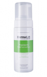 [R] DERMA LIFT Freshderm Facial Foaming foam 150ml