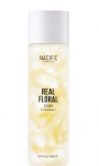 [R] NACIFIC Real Floral Toner Calendula 180ml