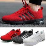 [R] Air Running Shoes 1ea