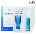 Lador Wonder Balm & Tear Clinic (10ml+10ml) x 5ea