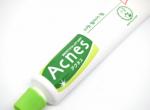 [R] Acnes Spot Clear Gel 18g