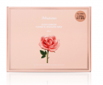 [R] JM SOLUTION Glow Luminous Flower XL Modeling Mask 1set