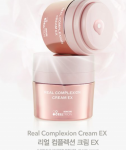 [R] HAN SKIN Cell Trion Real Complexion Cream EX 50g