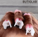 [R] BUTIQLAB Volume Hair Roll 1set