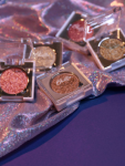 [R] BBIA Jewel Eyeshadow Part 2 Starry Night 1.8g