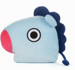 [R] LINE FRIENDS MANG Cushion 1ea