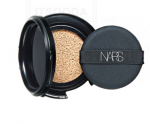 [R] NARS Aqua Glow Cushion Foundation SPF23/PA+++