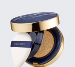 [R] ESTEE LAUDER Double Wear Hydra Cushion SPF50/PA++++ 12g