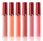 [R] GIORGIO ARMANI Lip Maestro Lip Freeze Collection 6.5ml