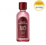 [R] SKIN FOOD Black Pomegranate Toner 160ml
