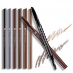 [R] VACCI Royal Luminant Auto Eye Brow Pencil 1ea