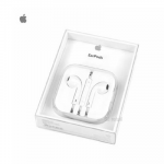 [R] APPLE Earpods 1ea
