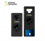 [R] NATIONAL GEOGRAPHIC Celebrating 130 Years Slide Case For Galaxy 1ea